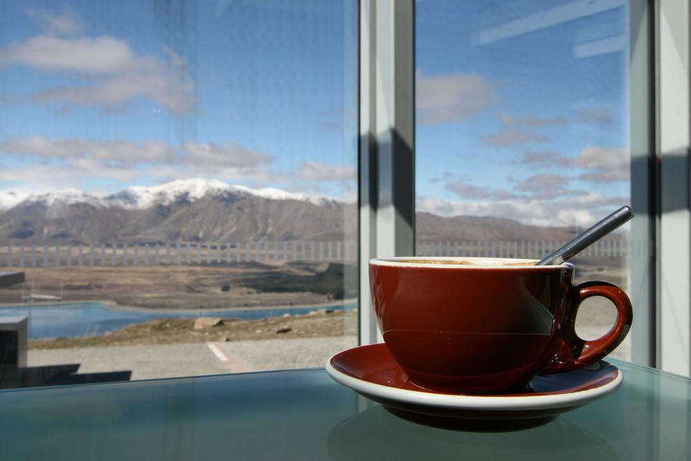 best-coffee