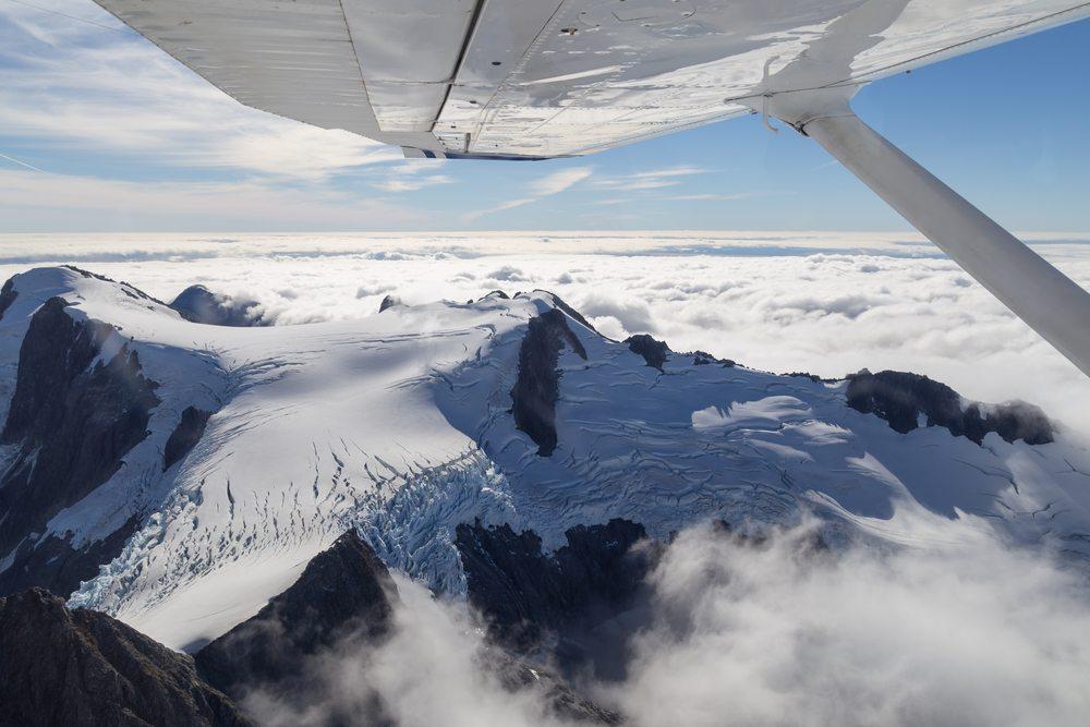 aerial-view-mount-aspiring