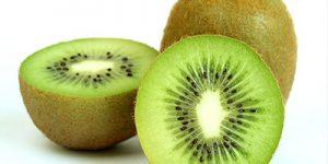 kiwi-fruit1