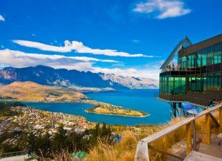 NZSouthisland