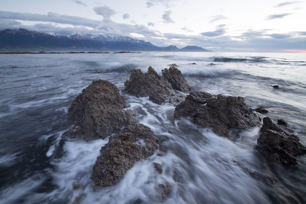 nz-coast-risen-earthquake
