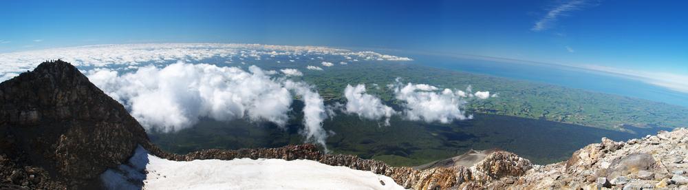 panoramic-view-from-mount-taranaki