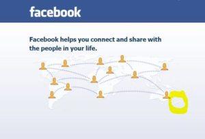 facebook-ignore