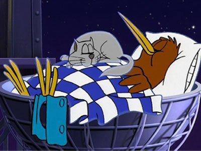 goodnightkiwi