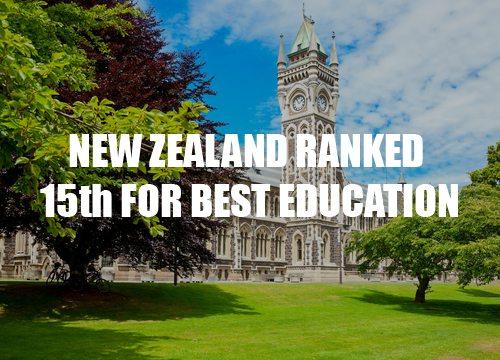 new-zealand-educationnz