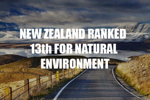 new-zealand-natural-environmentnz