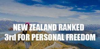 new zealand personal freedomnz