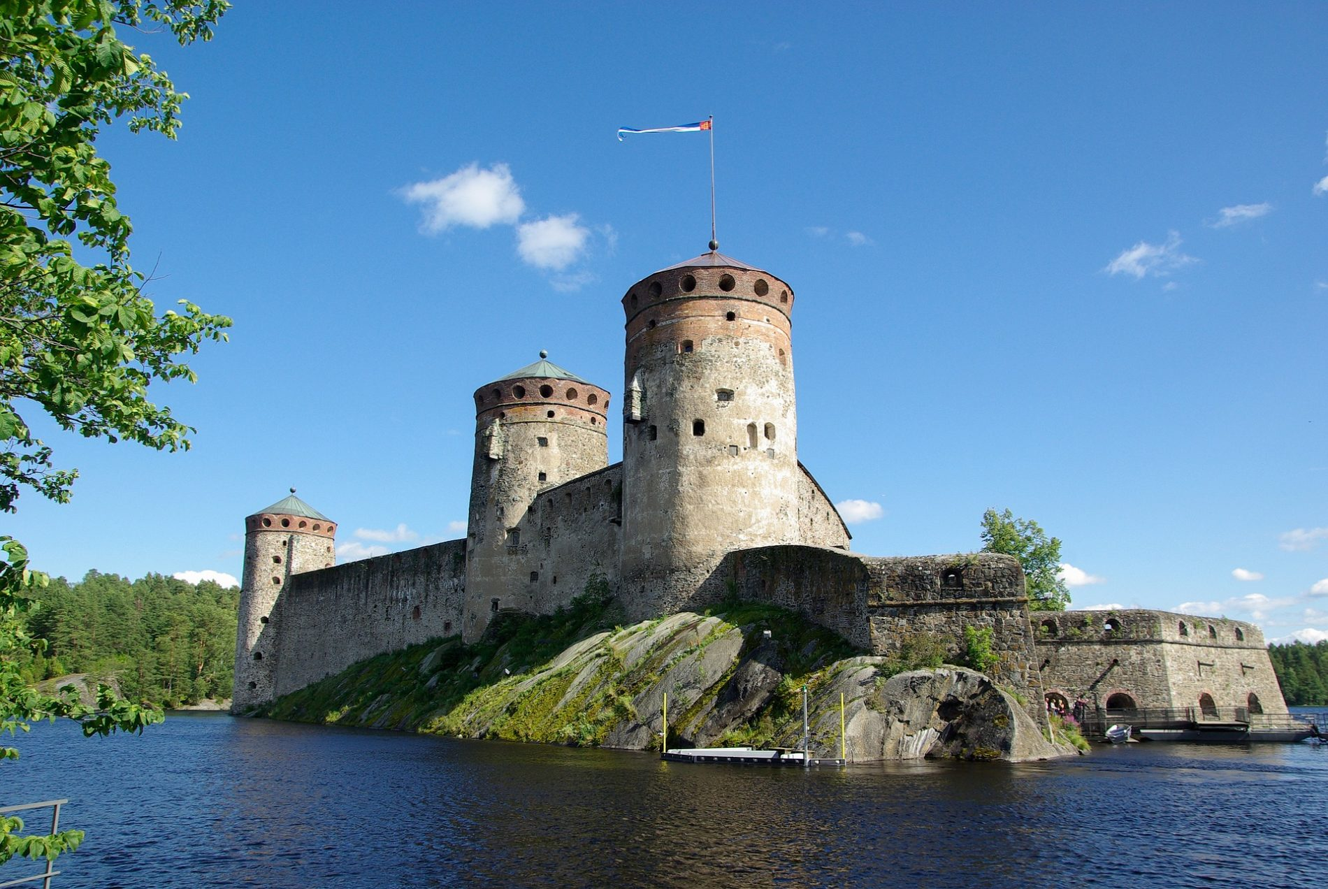 finland-905706_1920
