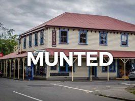 kiwi slang munted