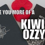 Are You More Kiwi Or Ozzy?