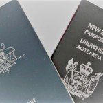 Qantas pushes for Passport-free travel between Australia and NZ
