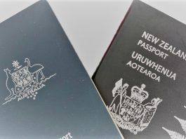 nz au passport