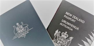 nz au passport