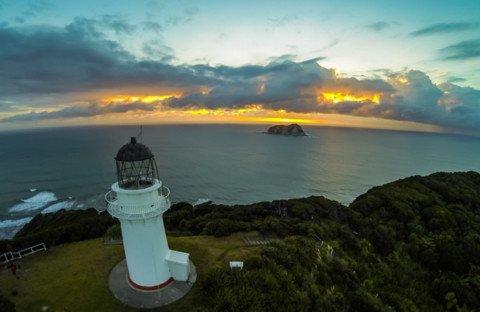 4 Must-Do New Zealand Destinations