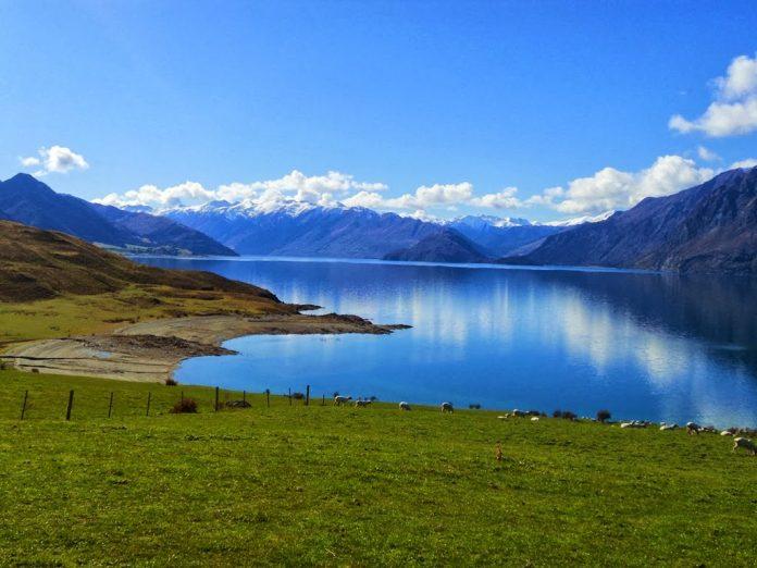 southislandnewzealand
