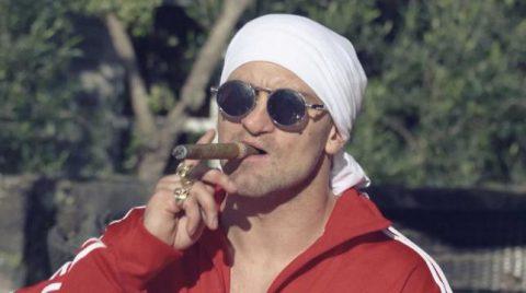 Popular New Zealand Instagram comedian Johnny Danger dies in motorcycle crash