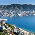 Wellington ranked the best place to live in the world after study of 47 cities by Deutsche Bank