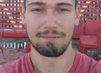Marius Viktorius