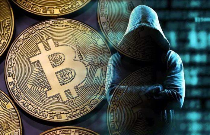 Crypto hacks New Zealand vs Australia