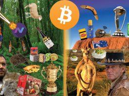 new zealand crypto vs australia